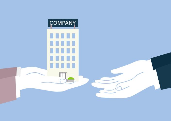 Unternehmensnachfolge: Weiche Faktoren Unbedingt Berücksichtigen